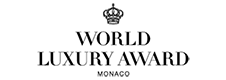 World Luxury Award Logo