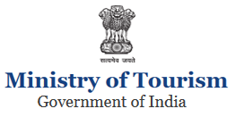 MOT India logo