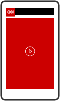 vertical video