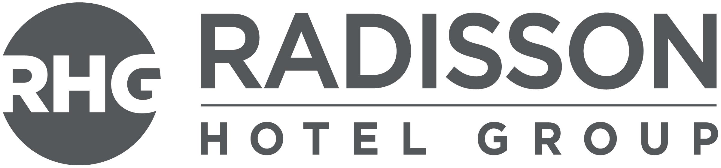 Radisson Hotel Group Logo