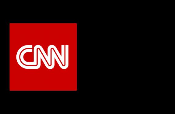 CNN Digital logo