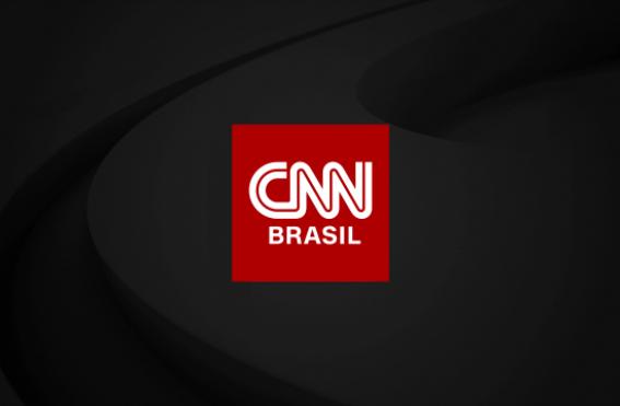 CNN Brasil logo
