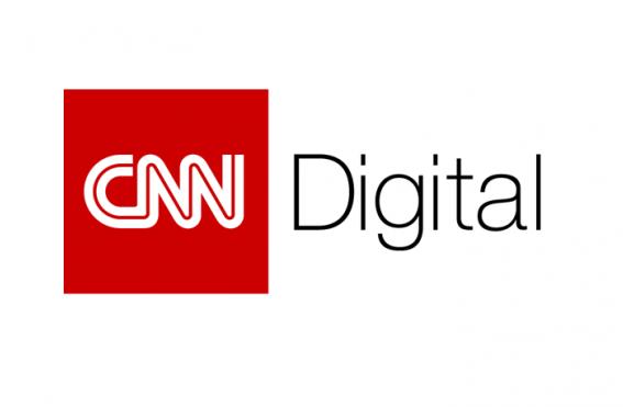 CNN Digital