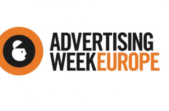 Advertising-Week-Europe-Logo
