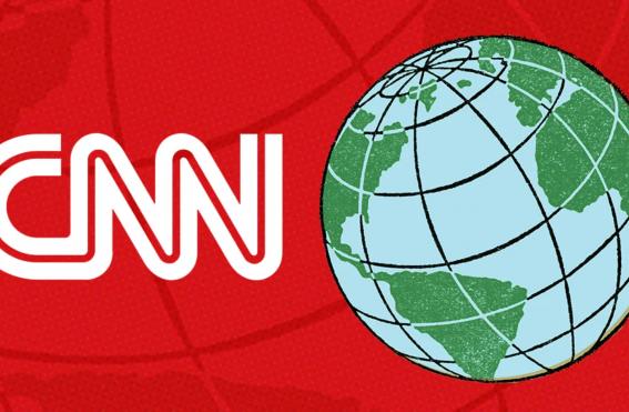 CNN Adweek Article