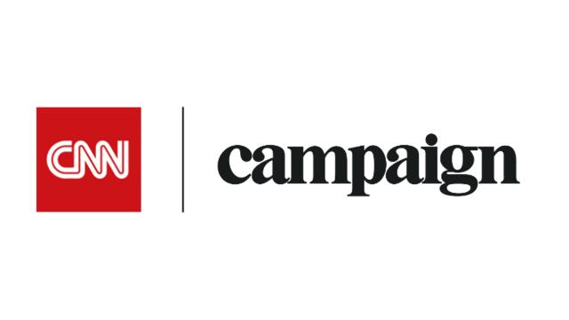 CNN Campaign Logos