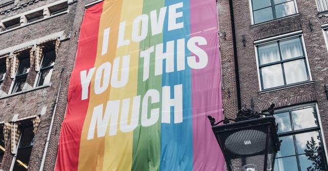 I love you this much banner