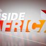 Inside Africa Logo