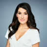 Eleni Giokos Headshot