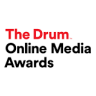 The Drum Awards Online Media