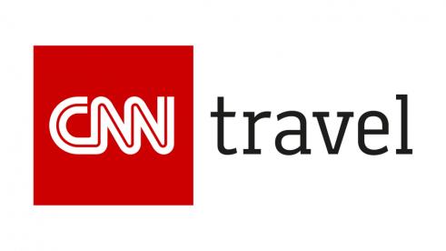 CNN Travel - A look ahead to 2019 | Cnnic