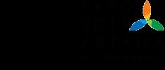 Astana image logo