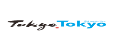 Tokyo logo transparent