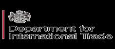UK DIT logo transparent